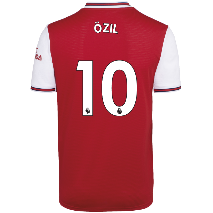 check out c3239 c4dc7 Mesut Özil