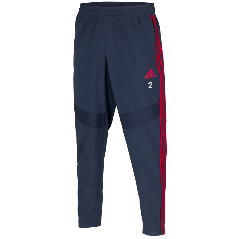 Arsenal Junior 19/20 Presentation Pants