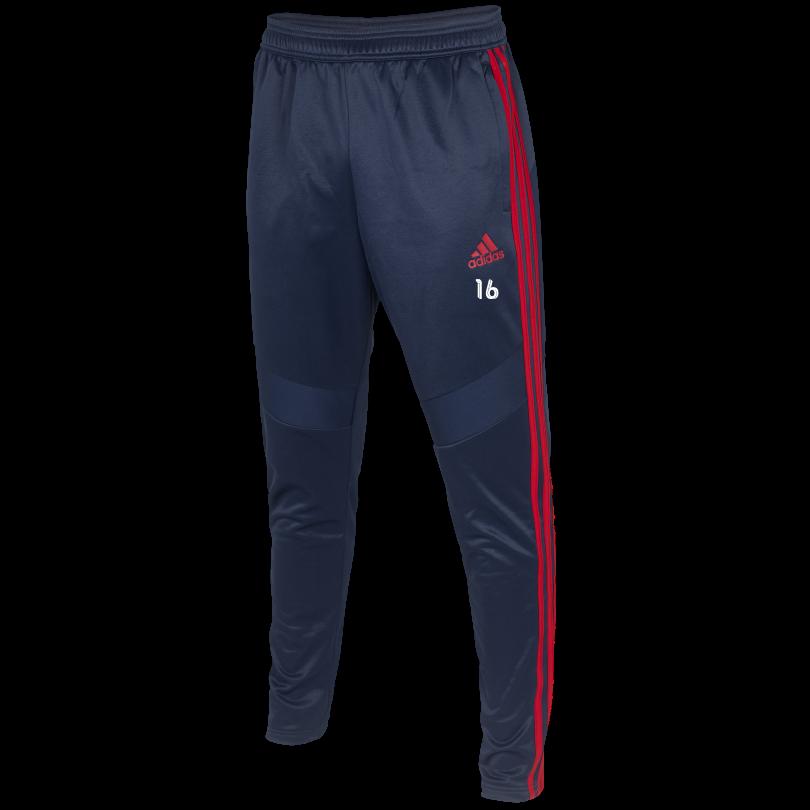 Arsenal Junior 19/20 Training Pants