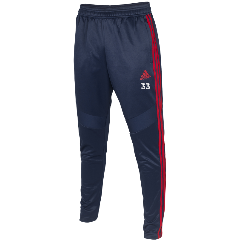 Arsenal Junior 19/20 Training Pants