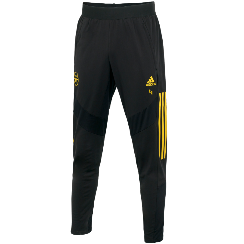 Arsenal Adult 19/20 European Training Pants