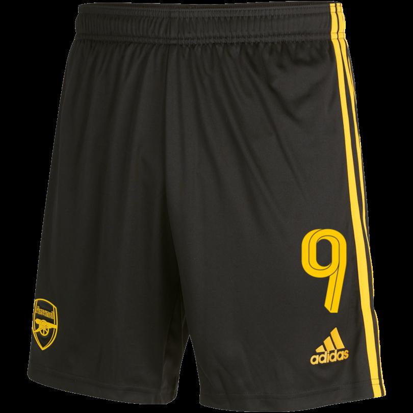 Arsenal Adult 19/20 Third Shorts