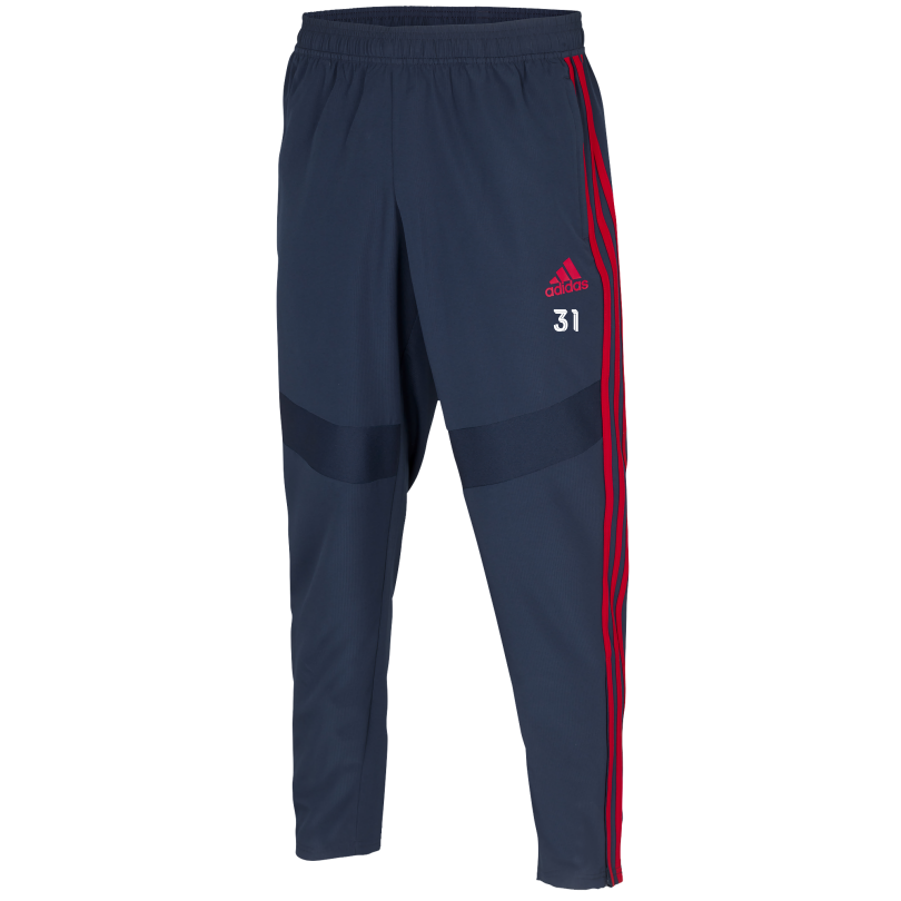 Arsenal Adult 19/20 Presentation Pants