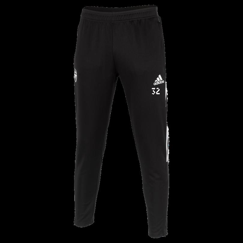 Arsenal Adult 21/22 Training Pants