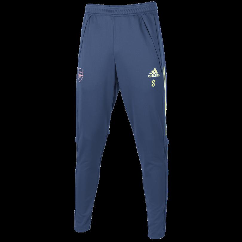Arsenal Adult 20/21 Training Pants