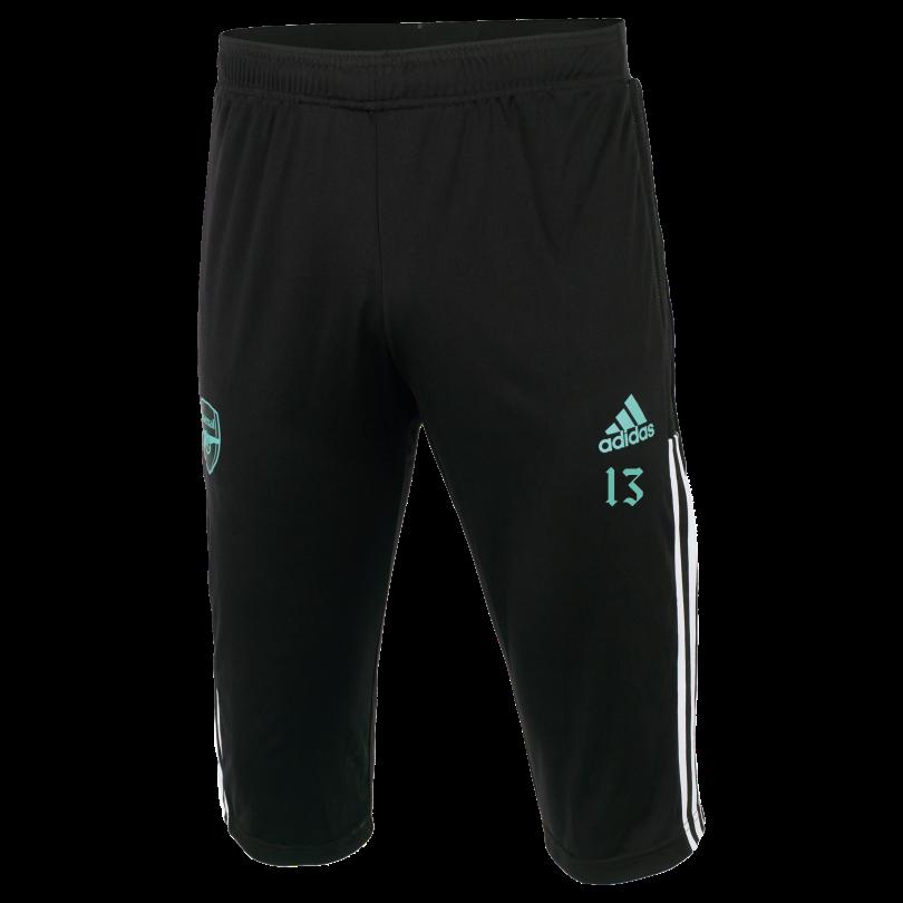 Arsenal Adult 21/22 3/4 Training Pants