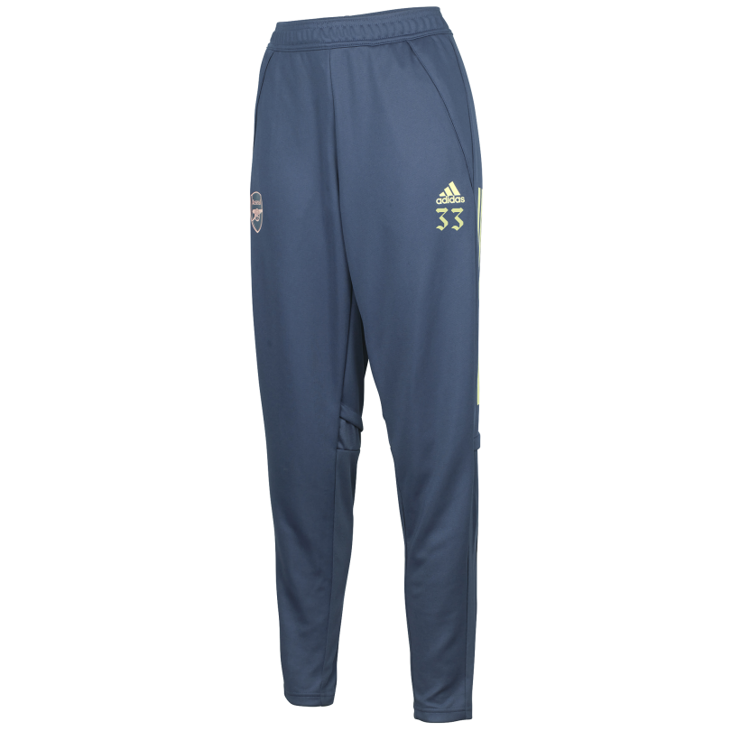 Arsenal Womens 20/21 Training Pants