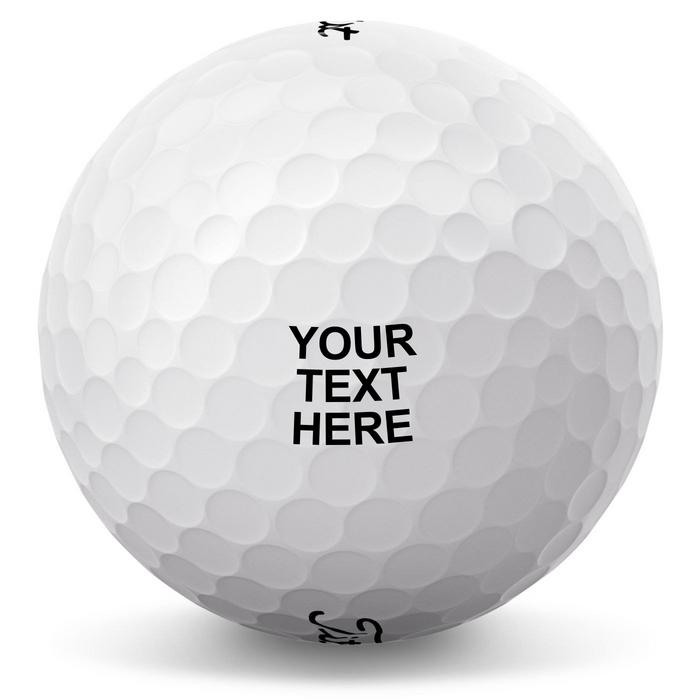 Avx Personalized Golf Balls Golf Town Limited