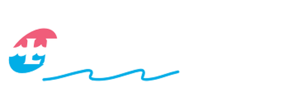 Leslies Pool Supply logo