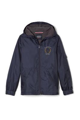 Amplience Product Image with Product code 1321,name  Lined Jacket